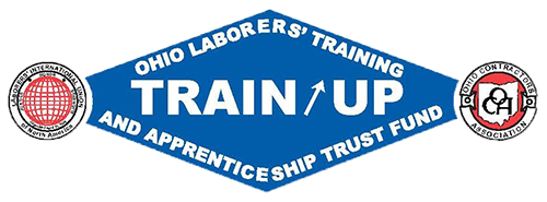 Ohio Laborers' Training and Apprenticeship Trust Fund