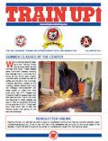2011 Winter Newsletter Thumb