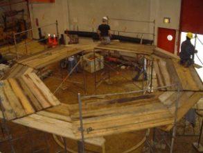 scaffoldbuilder1