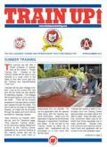 2012 Summer Newsletter Thumb