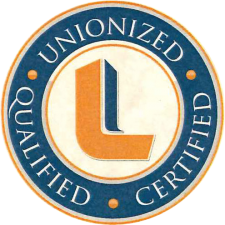 unionized_certified_qualified2